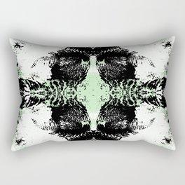 Immortal Rectangular Pillow