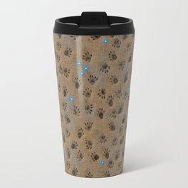 mud Travel Mug