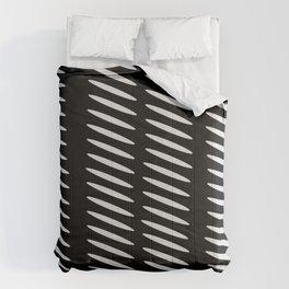 Doubles Comforters