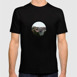 Porto - Portugal T-shirt