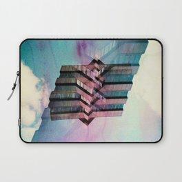 wesleyan Laptop Sleeve