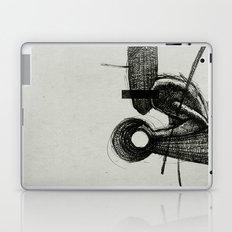 Pilgrim I. Laptop & iPad Skin