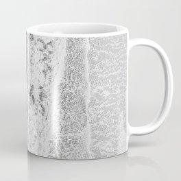 Ocean Surfing Girls Coffee Mug