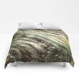 Forest Lore 2 Comforters