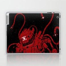 Surprise Attack Laptop & iPad Skin
