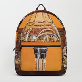 After Hours II Backpack