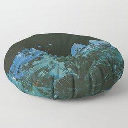 TZTR Floor Pillow