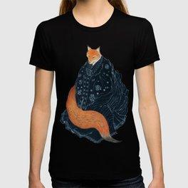 The Fox's Wedding T-shirt