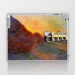 mcdonalds Laptop & iPad Skin