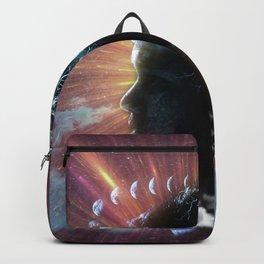 Formation Backpack