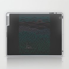 The Little Clearing Laptop & iPad Skin