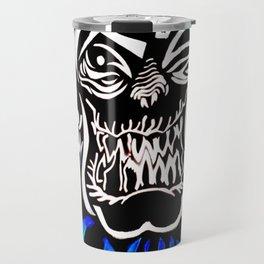 Behemoth Travel Mug