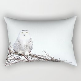The Vineyard Rectangular Pillow