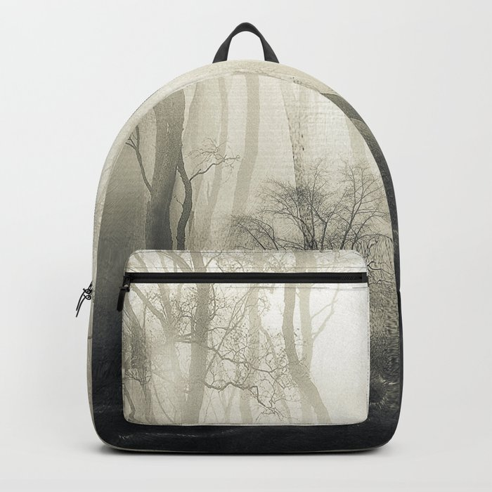 These Dreams... Backpack