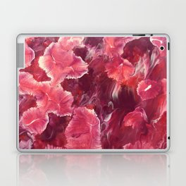 Anturia Laptop & iPad Skin