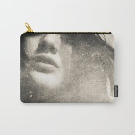 Andromeda  Carry-All Pouch