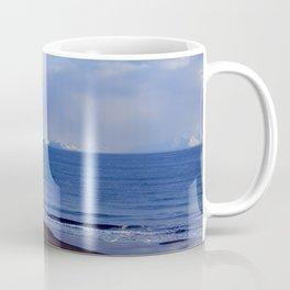 Airliner20 Coffee Mug