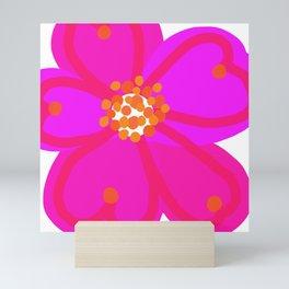 Cheery Cherry Mini Art Print