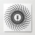 Disc Golf Basket Chains by perkinsdesigns