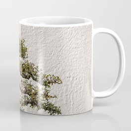 Tree of Life Coffee Mug