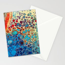 41 Stationery Cards