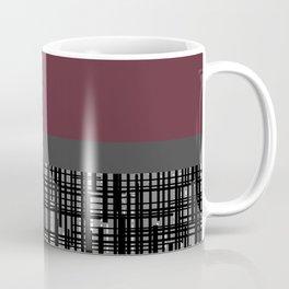polu Coffee Mug