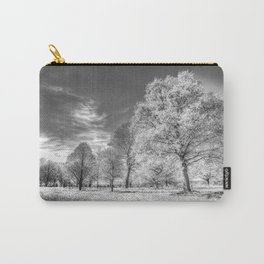 The Farm Of Dreams Carry-All Pouch