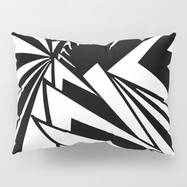 Vortex Pillow Sham