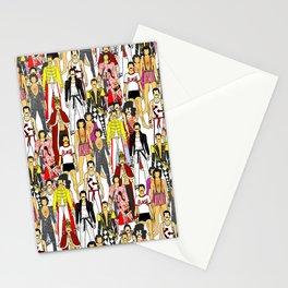 Freddie-A-Thon Stationery Cards