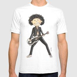 Little Sid Vicious T-shirt