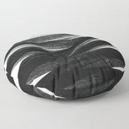 TX01 Floor Pillow
