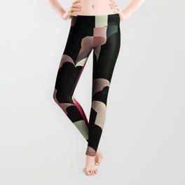 Nuvo Fyylds Leggings