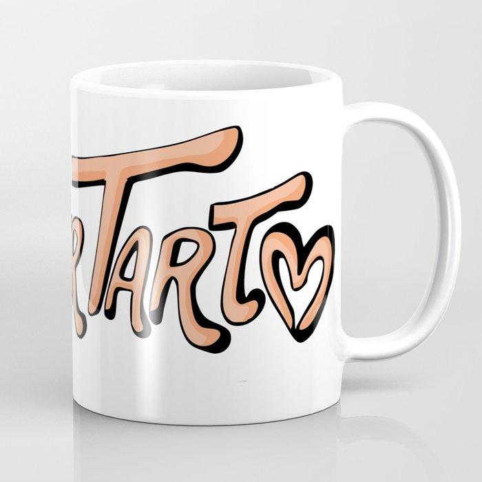 MarverTart Coffee Mug