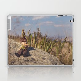 Wood Elf Laptop & iPad Skin