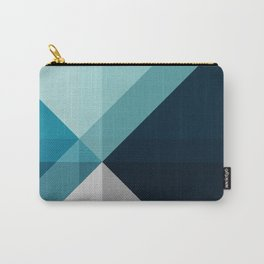 Geometric 1704 Carry-All Pouch