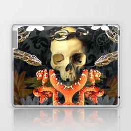 dwms1 Laptop & iPad Skin