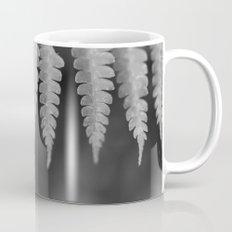 Fern 2 Mug