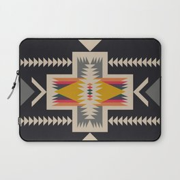 bonfire Laptop Sleeve