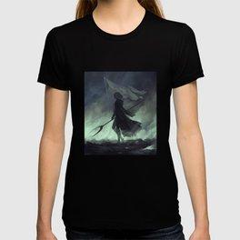 Last stand II T-shirt