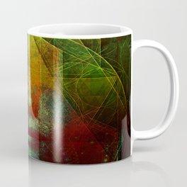 Marduk Coffee Mug