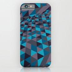 Triangulation (Inverted) iPhone 6s Slim Case