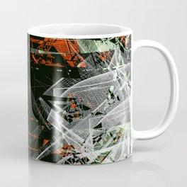 10417 Coffee Mug