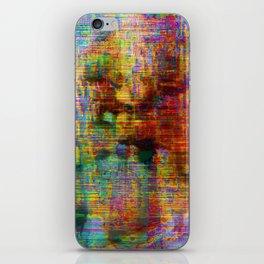 20180125 iPhone Skin