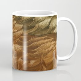Clotho Coffee Mug