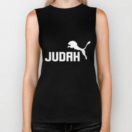 Mens Printed Lion Of Judah Christian Jesus God Bible Love Cross Cotton Jesus T-Shirts Biker Tank