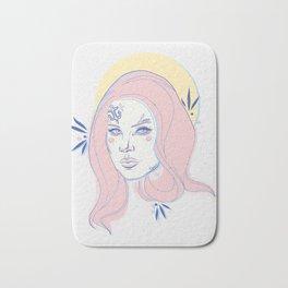 Lana Bath Mat