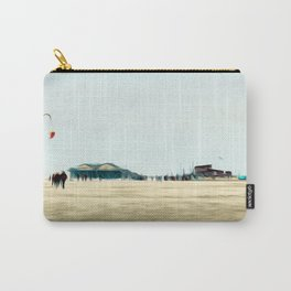 BEACHTIME vol.1 Carry-All Pouch