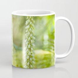 The bell plant Coffee Mug