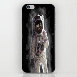 ∞. iPhone Skin