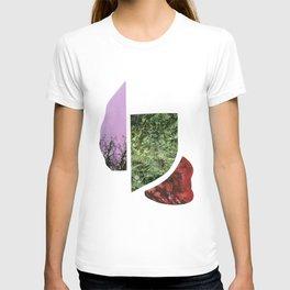 A Late Summer Feeling T-shirt